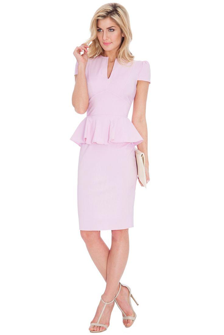 42 best WHOLESALE MIDI DRESS images on Pinterest | Midi dresses, Tea ...