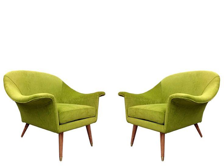 Par de sillas. 1960 1960 pair chairs Dessvan www.dessvan.com Email: info@dessvan.com Cel./WhatsApp: 300 362 46 59 Calle 79B # 7-90, Bogotá, Colombia #dessvan #vintage #bogota #colombia #mueblesBogota #mobiliarioBogota #calleDeLosAnticuarios #Lamparas #lamparasBogota #antiguedadesBogota #DesignBogota #MidCenturyBogota #interiorismo #AsesoriaDecoracion #InterioresBogota