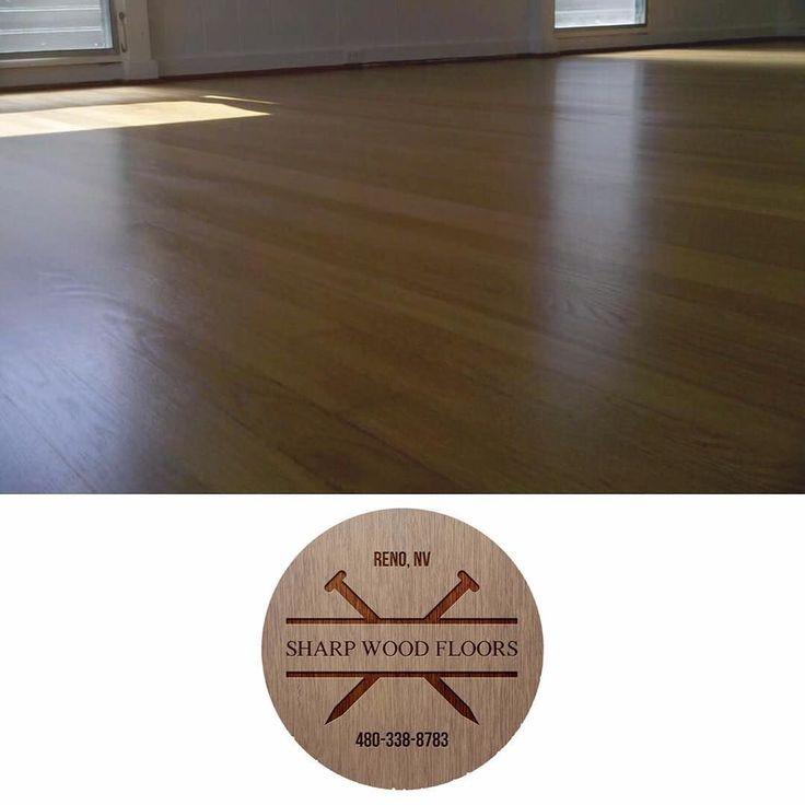 Sand Refinish Maple Hardwood: Best 25+ Refinishing Hardwood Floors Ideas On Pinterest