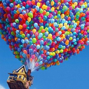 papers.co-aa28-up-balloons-disney-illust-art-1-wallpaper