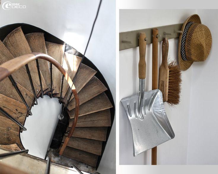 les 25 meilleures id es concernant le tableau coffrage escalier sur pinterest coffrage. Black Bedroom Furniture Sets. Home Design Ideas
