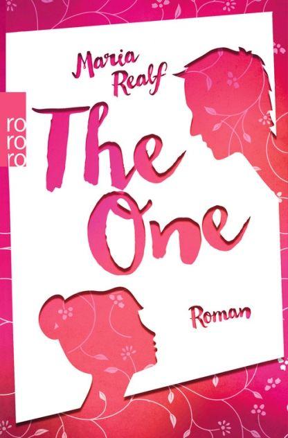 Ein Herz braucht lange, bis es ein Zuhause findet. Ein bezaubernder und berührender Roman über die größten Entscheidungen des Lebens. Lizzie steht kurz vor ...