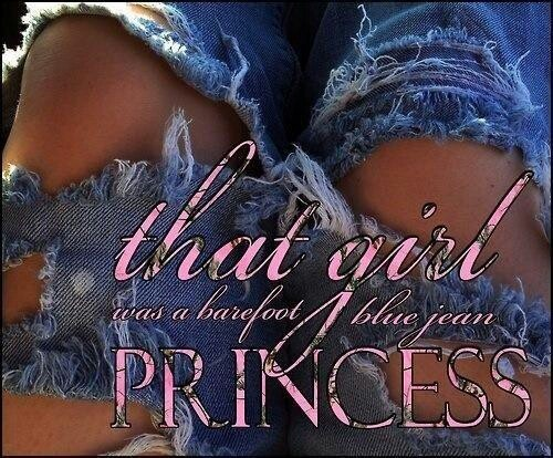 97 best images about She's gone COUNTRY. on Pinterest | Cowgirl ...