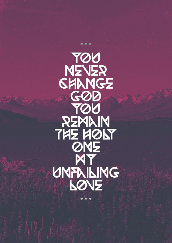 Christian Song Lyrics Tumblr 38731 Loadtve