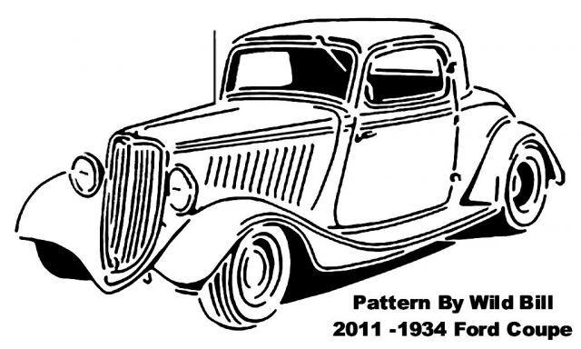 best 86 cars images on pinterest