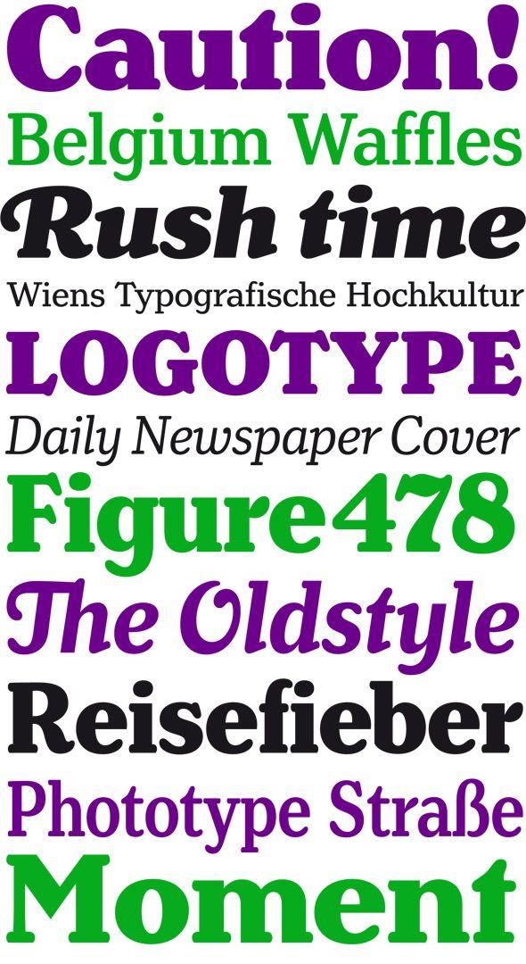 Henriette – The redefinition of a classic  http://www.typejockeys.com/fonts/Henriette