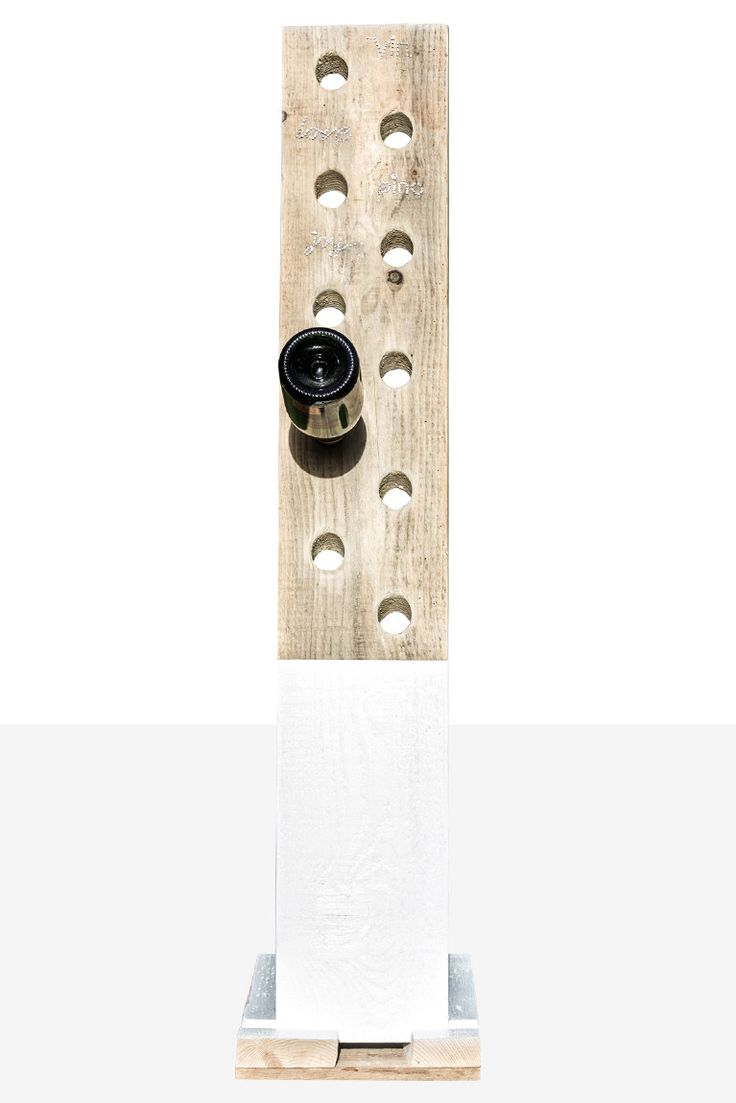 Wine Rack from Outlet by Jones