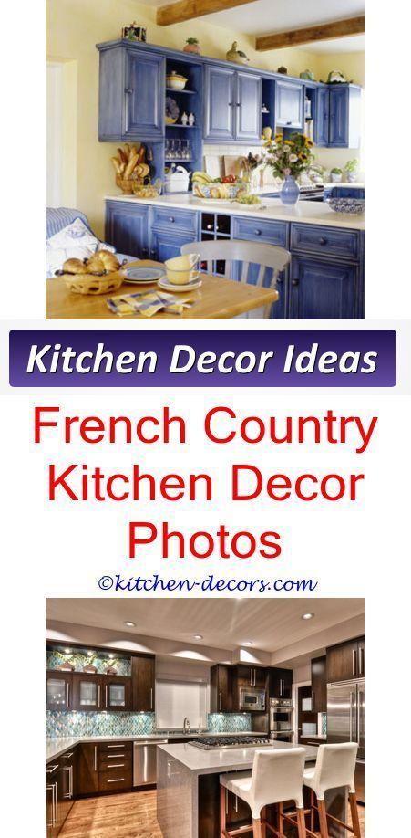 kitchen decoration above the kitchen cabinet - ceramic decorative