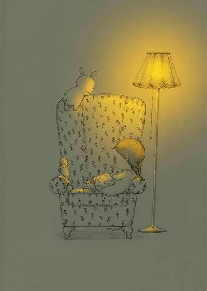 B noches