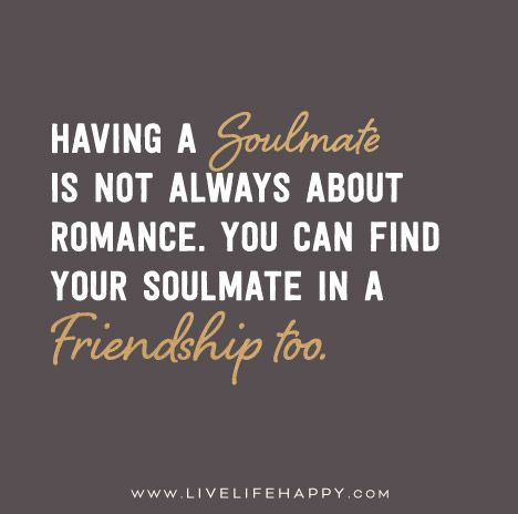 Best 25+ Finding your soulmate ideas on Pinterest ...