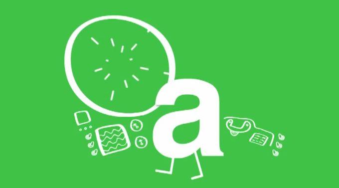 Telefonía Móvil: Analizamos las tarifas Amena - http://www.resultadoseleccionesandalucia2008.es/telefonia-movil-analizamos-las-tarifas-amena/