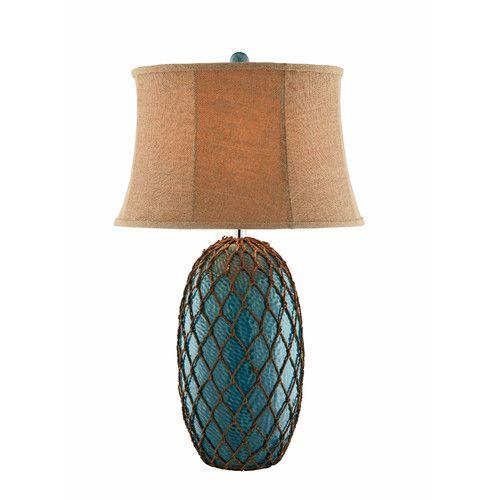 Found it at Joss & Main - Lavinia Table Lamp