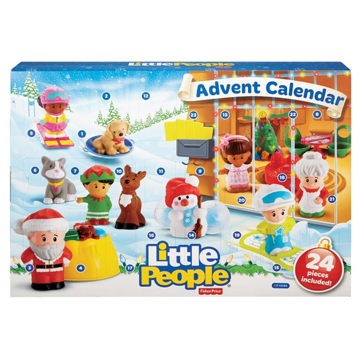Toys r us, Little people and Toys on Pinterest