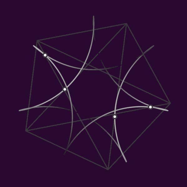 5simple Function7 - Imgur