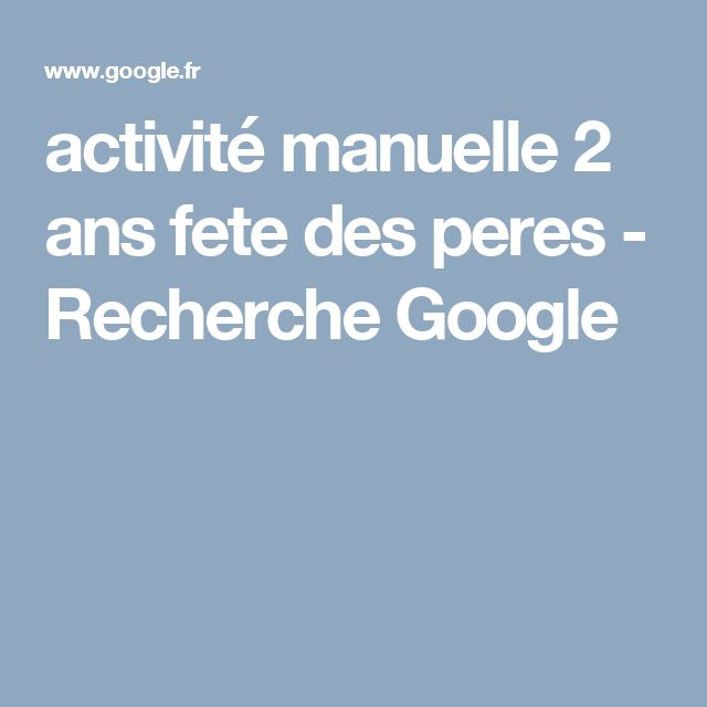 25 b sta id erna om activit manuelle enfant p pinterest - Activite manuelle simple ...