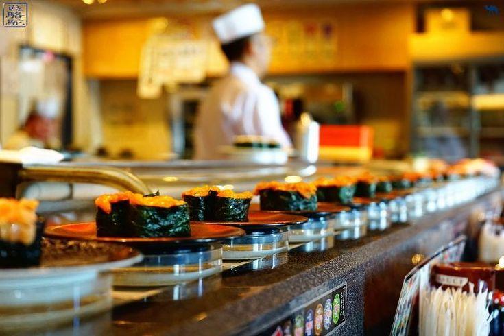 ❤nous comptons les minutes qui nous séparent de nos retrouvailles avec le Japon et nous ressortons les clichés  de la première fois en nous demandant ce que nous allons découvrir cette fois-ci✨  #Voyage #trip #travel #Japon #Asie #photography #photographie #photo #picture #Asakusa #tokyo #Takayama #Kyoto #Shinjuku #Chateau #Himeji #Temple #Osaka #Shrine #sushi #restaurant #asia #japanesefood #seafood