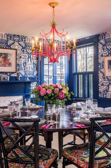 South Shore Decorating Blog: 50 Favorites #235