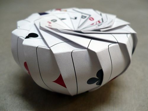 Whist Box, Curved by oschene, via Flickr