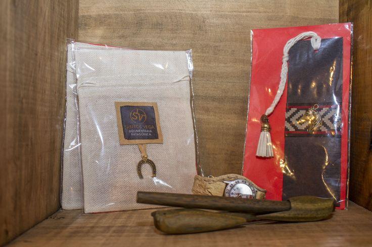 Productos, pulpería. #souvenirs #hotelboutique #chile #magallanes #travel #puntaarenas