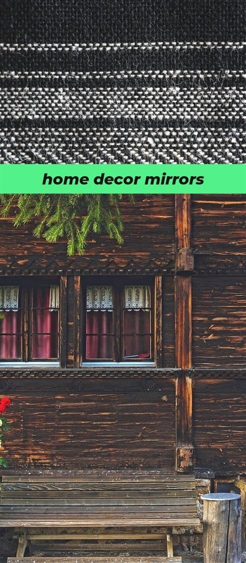 Home Decor Mirrors 50 20181119042140 62 Metal Home Decor Accents