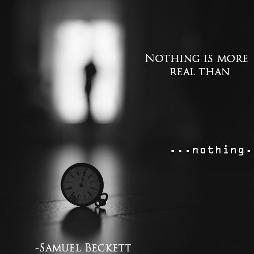 Samuel Beckett Quotes Inspiration 48 Best Samuel Beckett Images On Pinterest Samuel Beckett Writers