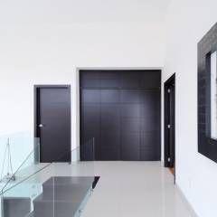 Encuentra aquí las mejores ideas para estudios de estilo minimalista. 2191 fotos de estudios de estilo minimalista te servirán de inspiración para la casa de tus sueños.