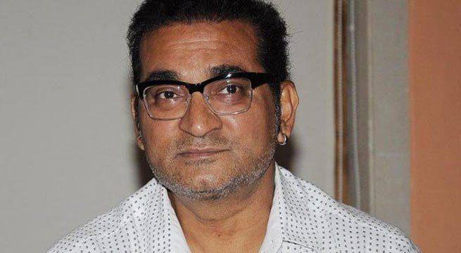 Mumbai: Singer Abhijeet Bhattacharya, has reacted strongly to Pakistan's decision to award death sentence to alleged Indian spy Kulbhushan Jadhav. Bollywood actor Randeep Hooda has slammed it by saying it is reminiscent of Sarabjit Singh's plight. Singer Abhijeet, known for stirring...