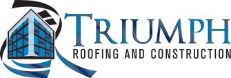 http://www.triumphroofing.net/testimonials/ Triumph Roofing and Construction