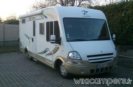 Location-camping-car-Integral-AUTOSTAR-Aryal-858