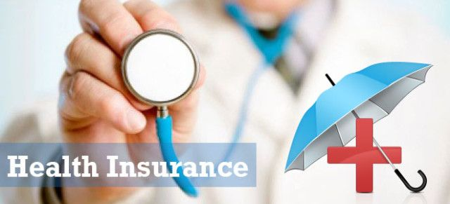 This website assists consumers during their search for the right health insurance policy. Here, we provide access to health insurance companies, tips for buying health insurance and details on the plans that each provider offers. We're just getting started, so your feedback and advice is greatly appreciated! http://emccmarketing.com