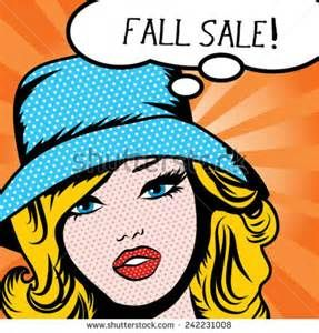 sale pop art - Yahoo Image Search Results