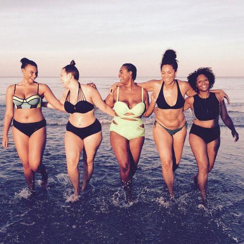 Female Fitness Inspiration