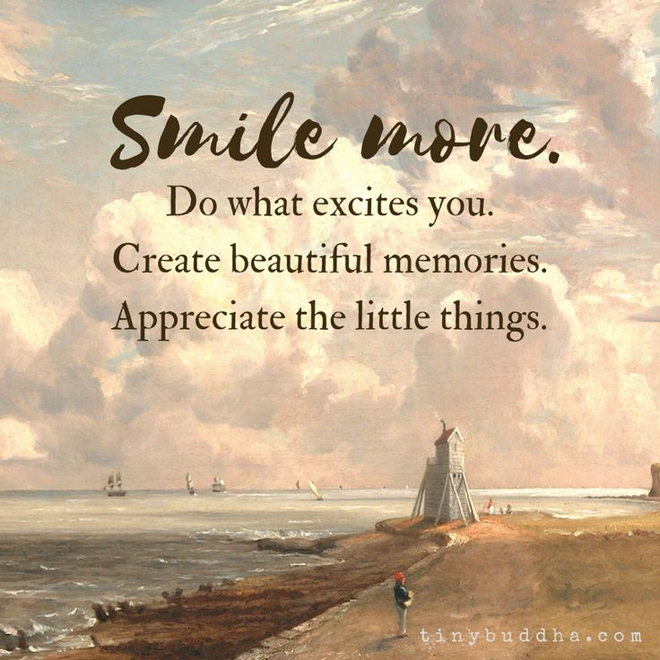 Inspirational Day Quotes: 18 Best Quotes Images On Pinterest