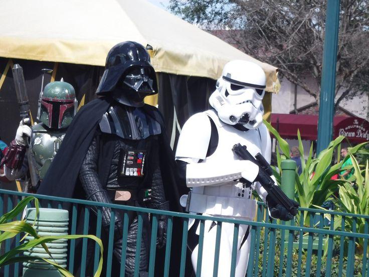 Disney's Hollywood Studios (Orlando) - qué saber antes de ir - TripAdvisor