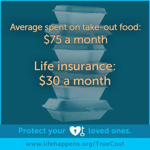 Best 20+ Insurance Humor Ideas On Pinterest