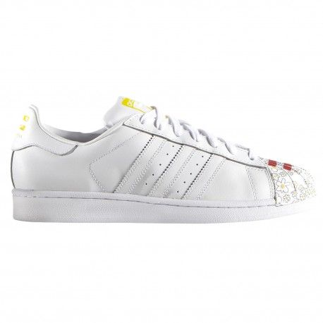 $84.99 #basketballforlife #basketballplayers  #basketballtournament #basketballpractice   kanye yeezy nike,adidas Originals Superstar - Mens - Basketball - Shoes - White/White/White-sku:S83368 http://cheapsportshoes-hotsale.com/387-kanye-yeezy-nike-adidas-Originals-Superstar-Mens-Basketball-Shoes-White-White-White-sku-S83368.html