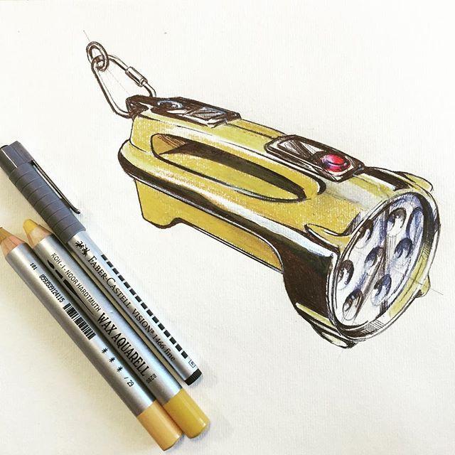 Test drawing with new Color pens#sketchzone #sketchbook #sketchaday #draw #drawings #drawingaday #drawingoftheday #idsketching #productdesign #illustration #çizim #skechers #çizimler #industrialdesign #designsketching #sketch #sketching #marker #coloredpencil