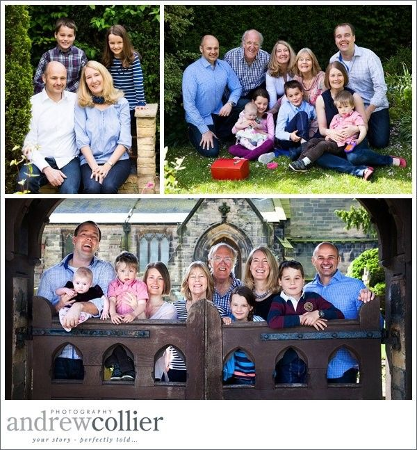 lymm_family_portraits_05_2014_0003
