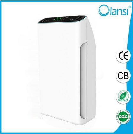 http://www.olansi.net/home-air-purifier/k06a-modern-fashion-multi-function-small-portable-ionic-air-purifier-for-home/
