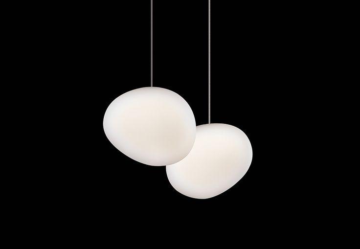 Oltre 25 fantastiche idee su Lampade su Pinterest  Illuminazione, Idee per l'illuminazione e Design