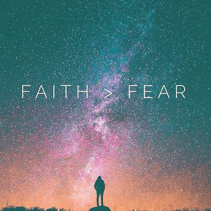 Faith Wallpapers: Best 25+ Christian Backgrounds Ideas On Pinterest