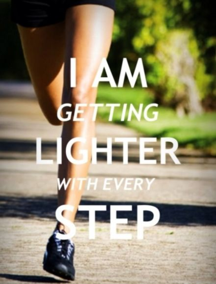 When you run, your life becomes lighter | running quotes | | quotes for runners | | motivational quotes | | inspirational quotes | | quotes | #quotes #runningquotes #motivationalquotes https://www.runrilla.com/