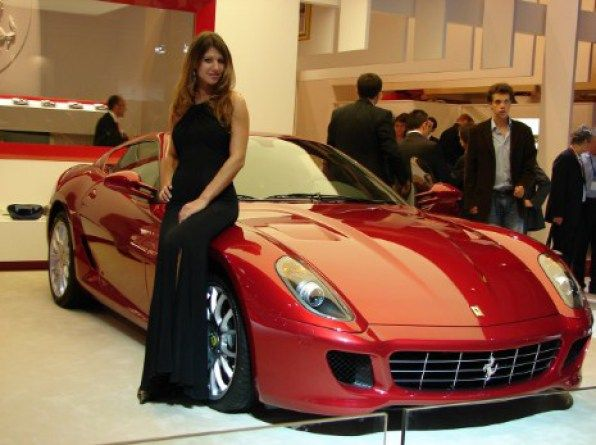 Luxury Cars Insurance With Images Pictures Of Sports Cars Car