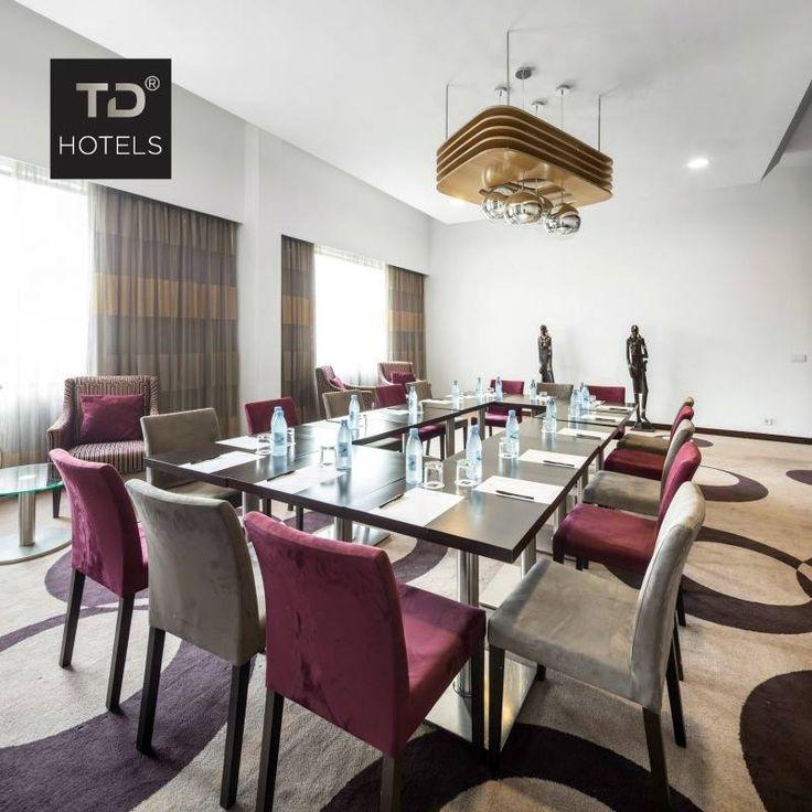 Hotel Tivoli Maputo, Moçambique
