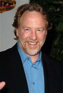 Timothy Busfield, Actor, was born in East Lansing, MI in 1957.