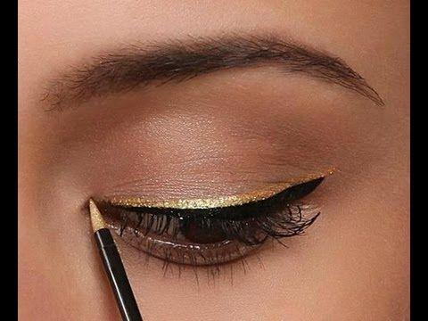 Make up...Come imparare a truccarsi bene! - YouTube