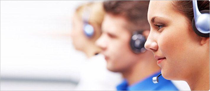 virtual-office-receptionist