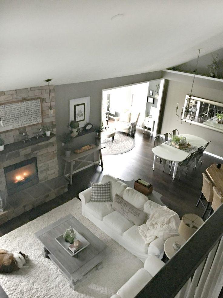 pergo-flooring-reveal-living-area
