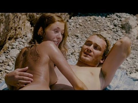 Russian melodrama adult novelties 2015 2016 HD quality ♂ Savages On Summer ♀ Watch Online - YouTube