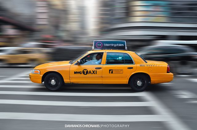 Master the Art of Panning With These 9 Useful Tips | Light Stalking